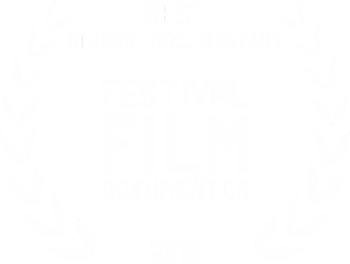 Best Student Documentary FFD