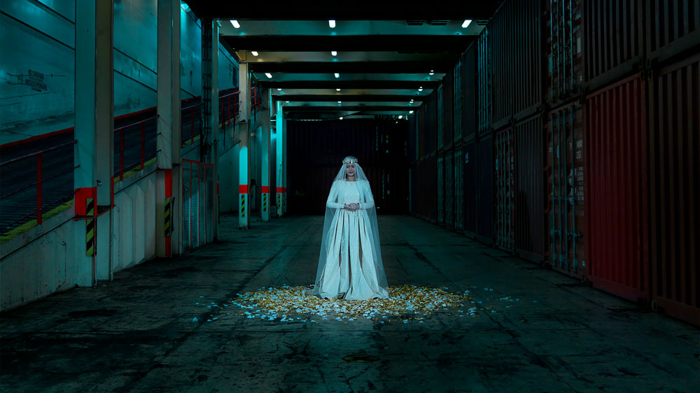 FFD2018 | Film | Beautiful Things