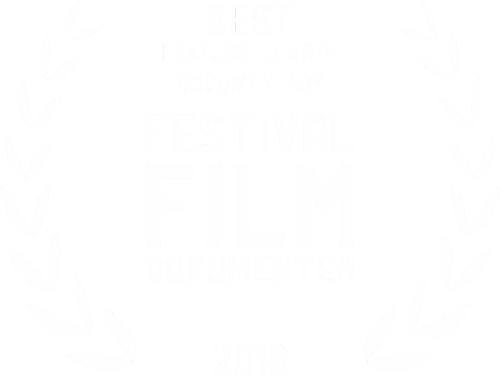 Best Feature-Length Documentary FFD