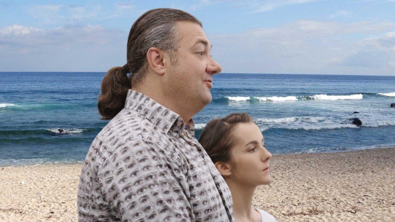 Review Film: Etage 39 (2017)
