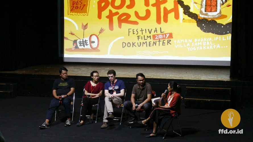 FFD 2017