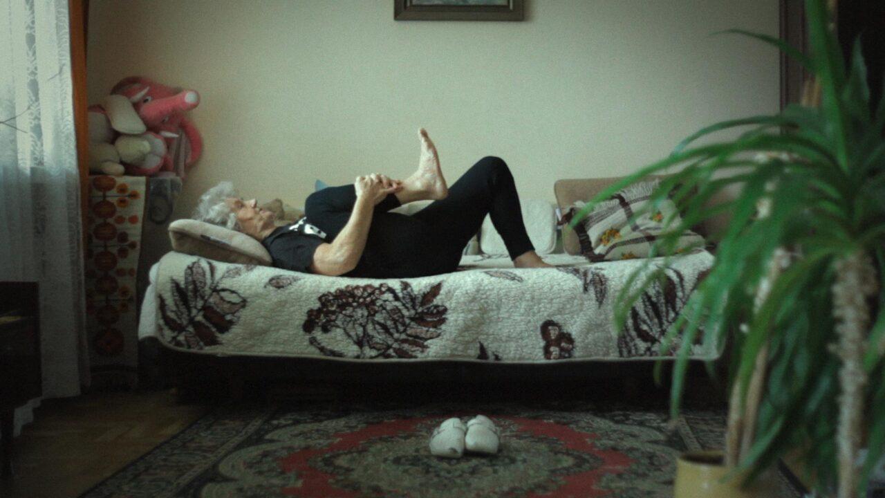 Polish Documentary: Menengok Keluarga