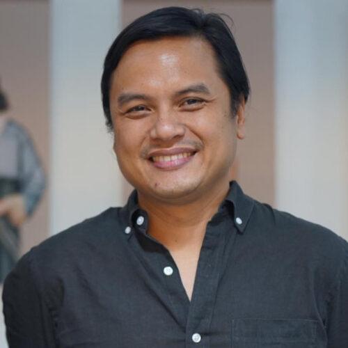 Aryo Danusiri