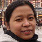FFD-ASIADOC2020-Participant-Dwi-Sujanti-Nugraheni-1