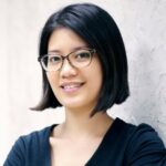 FFD-ASIADOC2020-Participant-Sharon Jing Yi