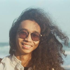 Hardiwan Prayogo
