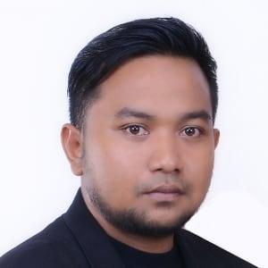 Jamaluddin Phonna
