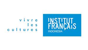 IFI Indonesia