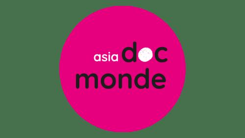 Asia Doc Monde